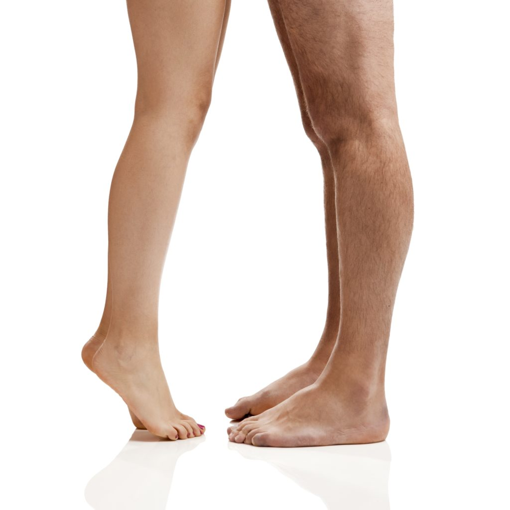 Laser Hair Removal Fort Collins