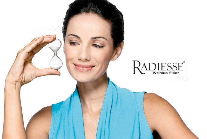 Wrinkle Treatment Fort Collins