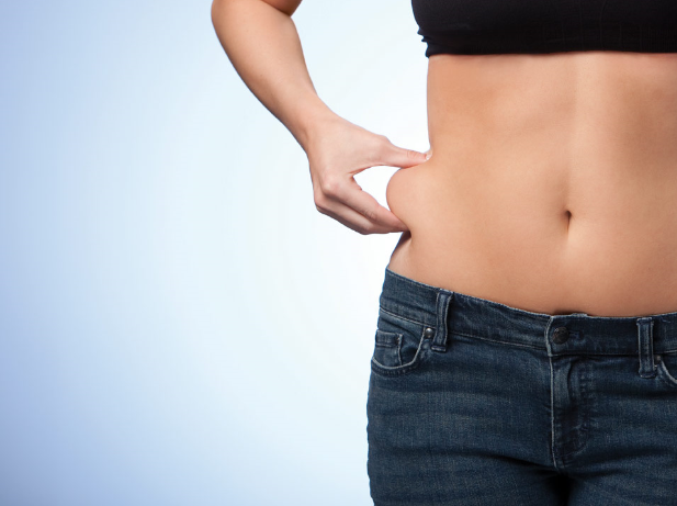 CoolSculpting Fort Collins