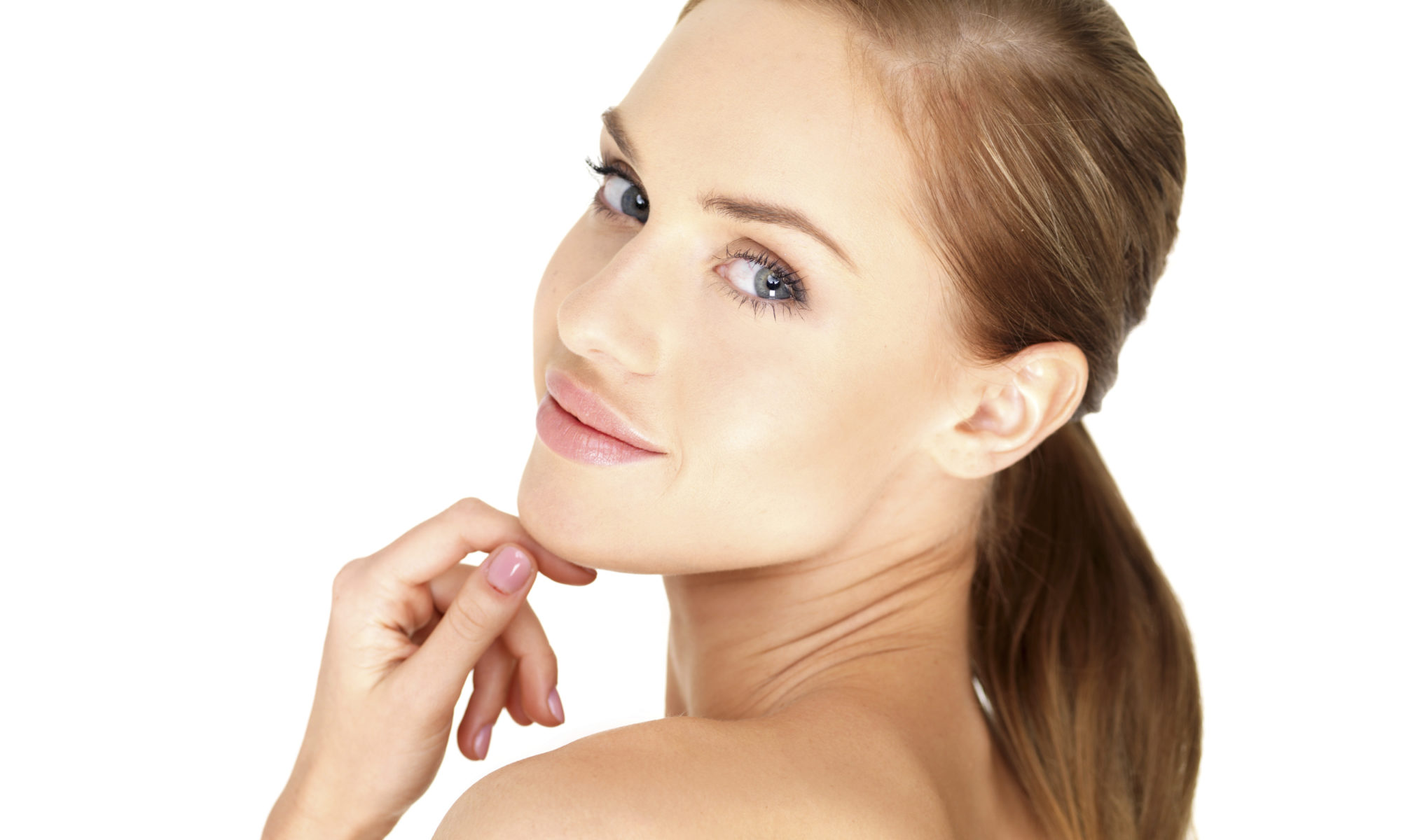 Aesthetic Clinic Fort Collins