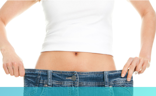 Best Liposuction Northern Colorado