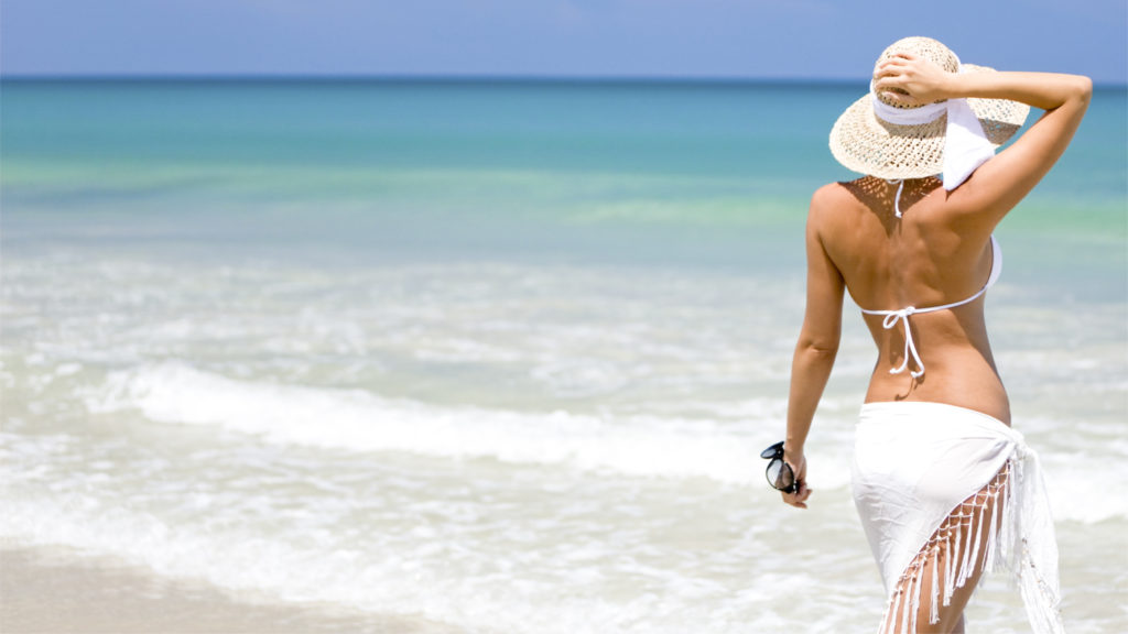Cellulite Laser Treatment Northern Colorado