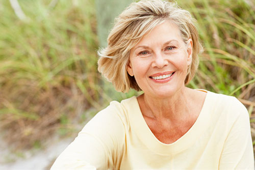 Profound RF Microneedling in Loveland and Fort Collins for skin tightening and lifting