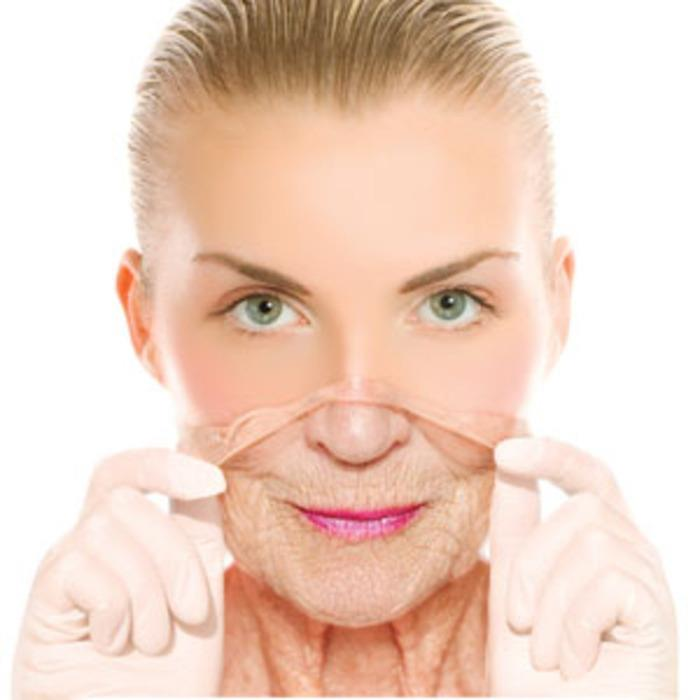 Laser Resurfacing for wrinkles, scars and brown spots