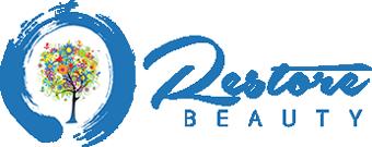 Restore Beauty